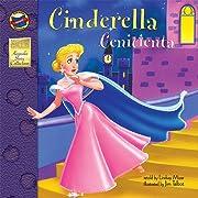 Cinderella: Cenicienta (Keepsake Stories)