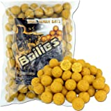 Angel Berger Magic Baits Boilies 1 Kg