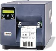 Impressora Térmica Datamax 4208 O'neil I-Class - Restaurada