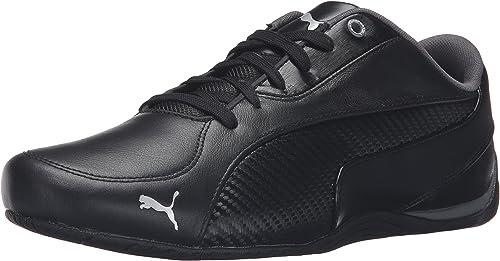 Drift Cat 5 Carbon Fashion Sneaker