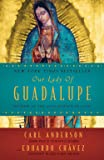 Our Lady of Guadalupe: Mother of the Civilization