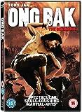 Ong-Bak: The Beginning [DVD] [2010]