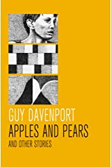 Apples and Pears: And Other Stories Kindle Edition