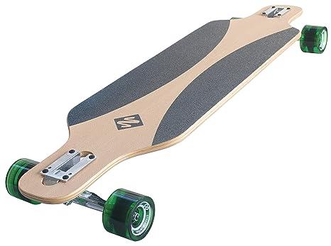 03ccbacb76515f Streetsurfing Street Surfing Longboard Freeride 39