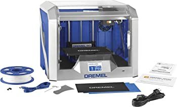 Dremel DigiLab 3D40-01 3D Printer