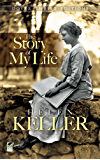 The Story of My Life (Dover Thrift Editions)