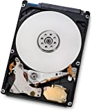 HGST(エイチ・ジー・エス・ティー) Travelstar 5K1000 2.5inch 9.5mm 1TB 8MBキャッシュ 5400rpm SATA 6Gb/s  HTS541010A9E680