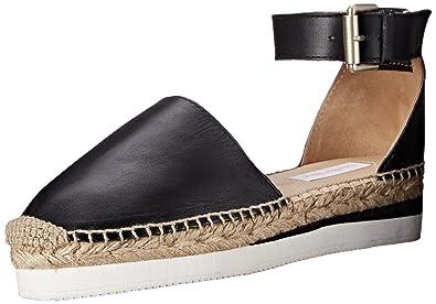 6c6b2d52f3 Amazon.com: See By Chloe Women's Platform Sandal: Shoes