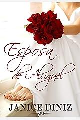 Esposa de Aluguel: Duologia Esposa de Aluguel (Livro 1) eBook Kindle