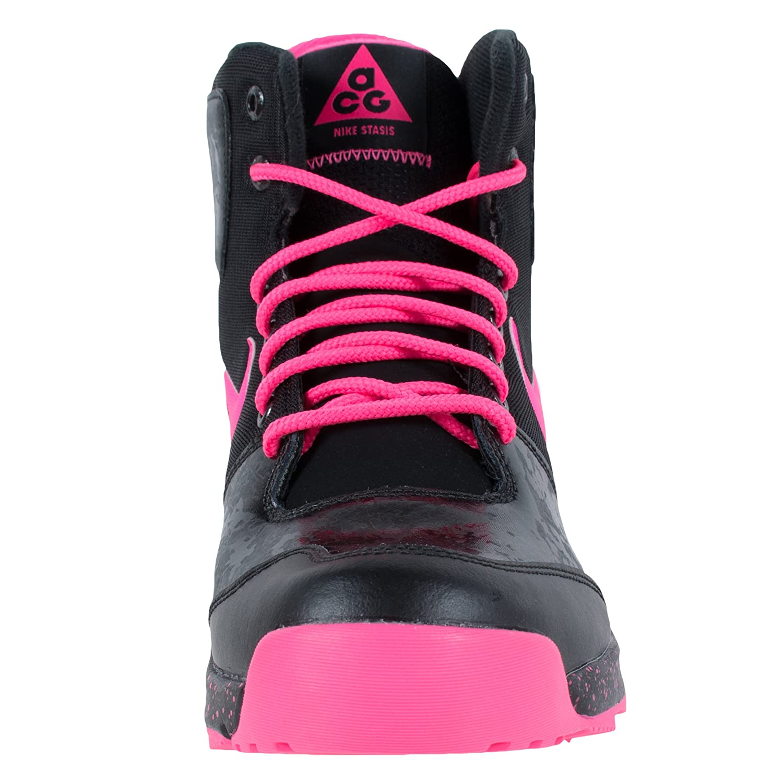 c18a0a110552f Nike Boy's Stasis ACG (GS) Boot