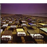 Momentary Lapse Of Reason, A (Discovery Version)