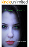 Amore oscuro (Dark hunters Vol. 1)
