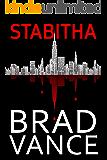 Stabitha (Brian O'Connor Book 1)