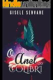 O anel do colibri