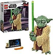 Quale miglior accoppiata di Lego e Star Wars per una fantastica idea regalo di Natale? Usa la Forza per rendere le feste indimenticabili!