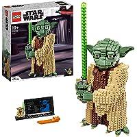 LEGO Star Wars TM - Yoda, Set