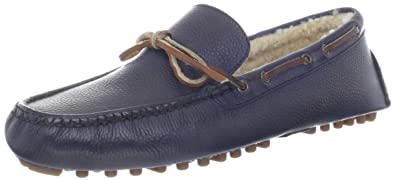 689dc7daa Amazon.com   Cole Haan Men's Air Grant Driving Moccasin   Loafers ...