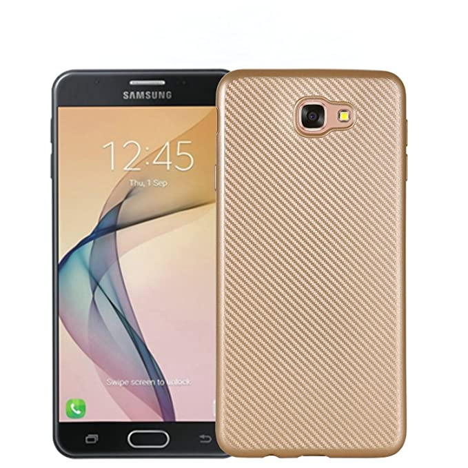 Amazon com: Case for Samsung SM-G611FF/DS Galaxy J7 Prime 2