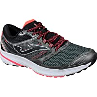 Joma Speed Men 2012 Gris - Zapatillas Running