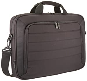 AmazonBasics 17.3-Inch Laptop and Tablet Case