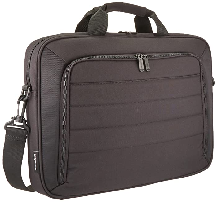 Top 10 Mochithings Laptop Case