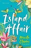 Island Affair: A Fun Summer Love Story (Keys to Love Book 1)