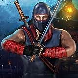 Fatal Ninja Warrior Superhero Action Fighting Simulator 3D: Vegas City Kill Crime Mafia Gangster Criminals In Survival Adventure Thrilling Games Free For kids 2018