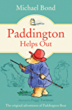 Paddington Helps Out (Paddington Bear)