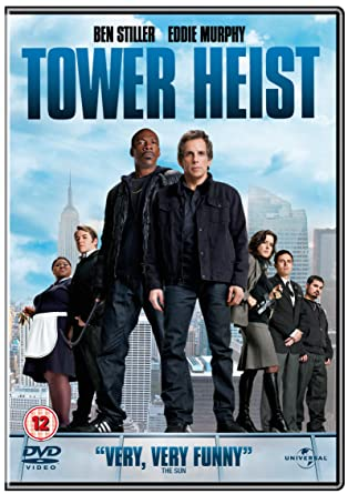 tower heist full movie in hindi dubbed free download