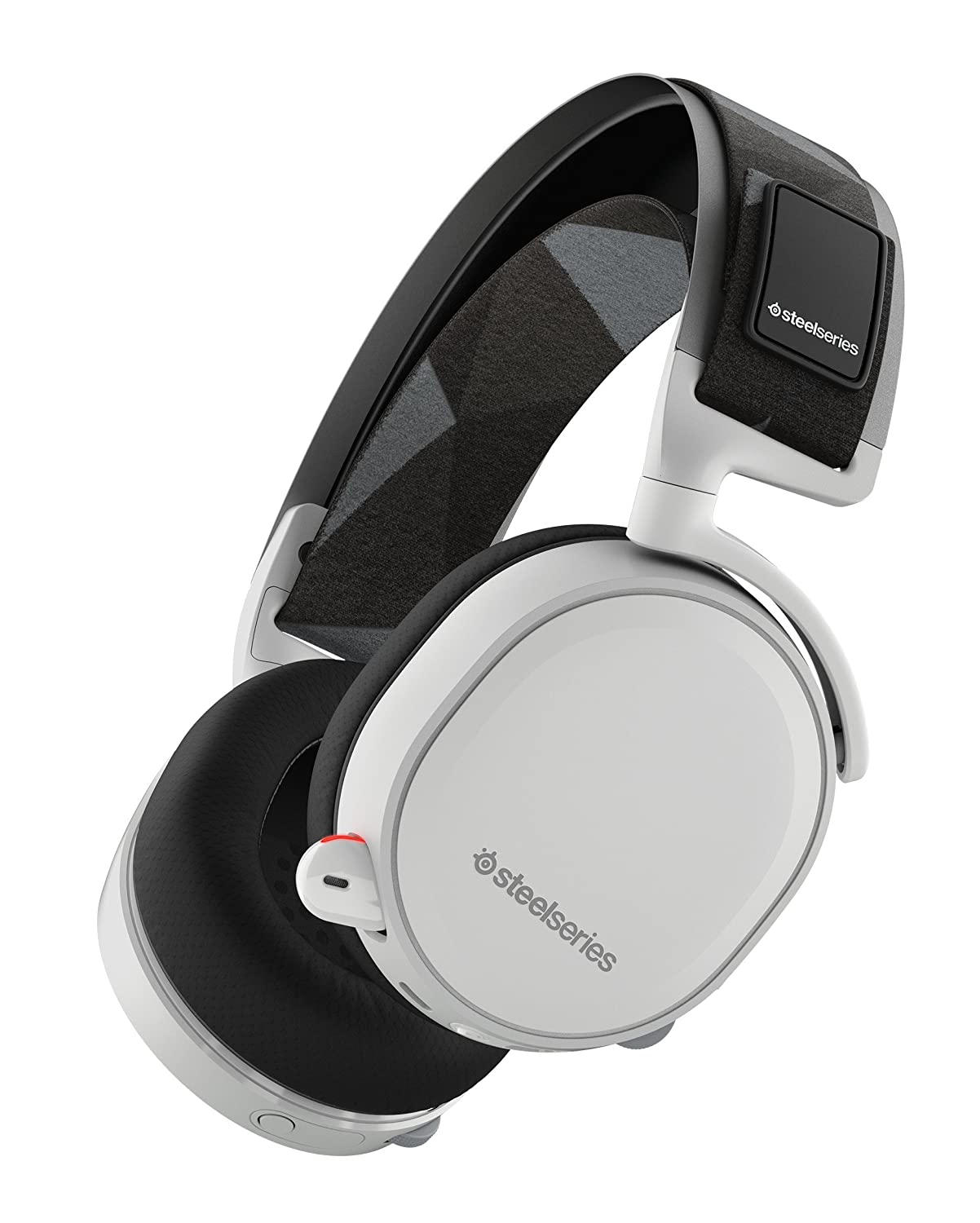 SteelSeries Arctis 7 - Gamming Headset