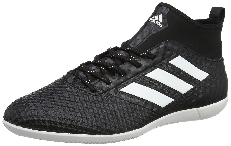 Adidas Herren Ace 17.3 Primemesh in Fußballschuhe Schwarz 47 EU