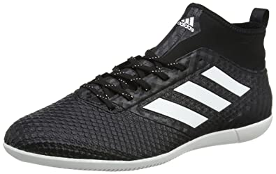 f9c69987132caa adidas Herren Ace 17.3 Primemesh in Fußballschuhe
