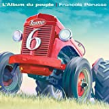 Album du Peuple:Tome 6 [Import allemand]