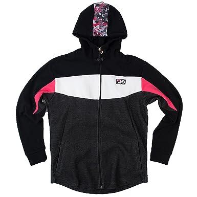 cheap fila hoodie mens
