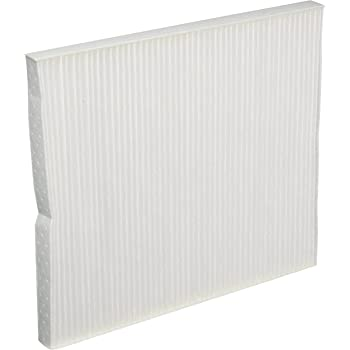Potauto Map 1020w Car Cabin Air Filter Replacement Compatible With