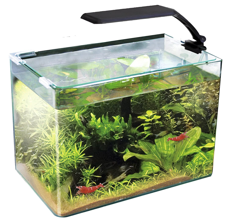Wave Box 30Orion LED Aquarium-4, 2W 2W A2001453