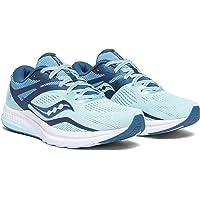 Saucony Jazz 22 Blue/Aqua, Zapatillas de Atletismo