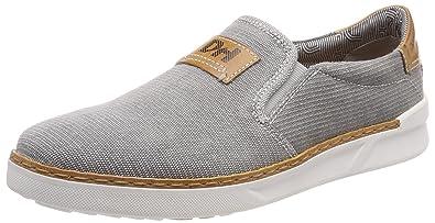 Daniel Herren Hechter 811369606900 Sneaker Slip On CxrdQeWBo