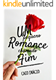 Um Pequeno Romance Chamado Fim