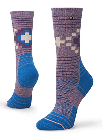 footaction sale online quality free shipping for sale Stance Trek Crew Socks - Women's cheapest price online 9XM19Rd