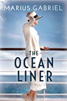 The Ocean Liner (English