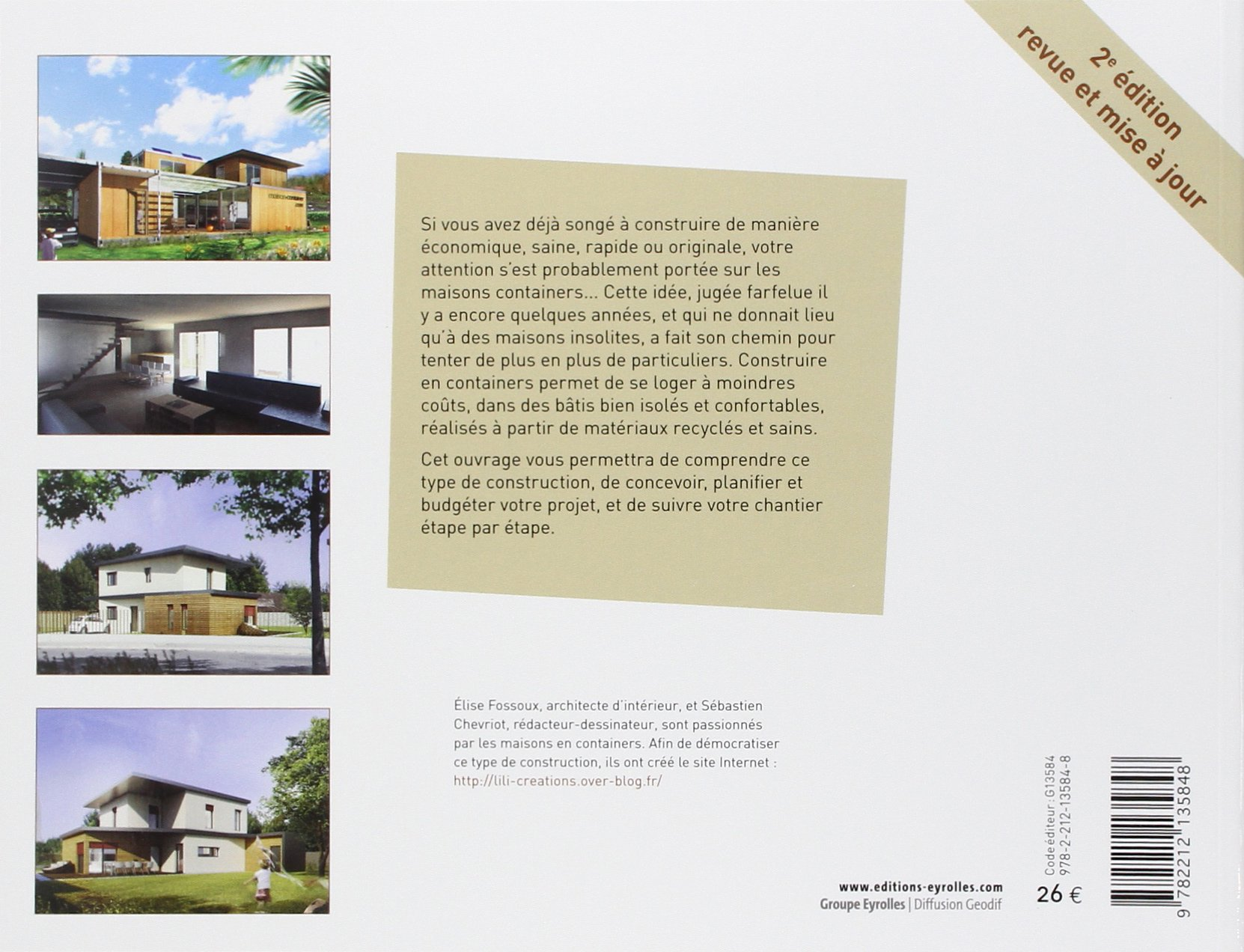 Site pour crer sa maison maison plans pour construire sa for Combien faut il compter pour construire une maison
