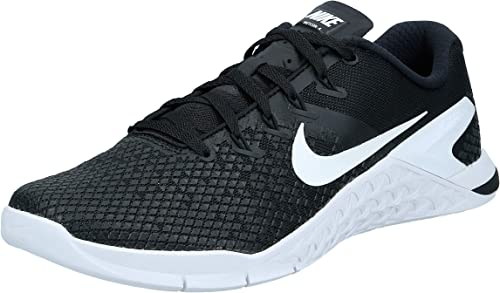 Purchase > chaussure crossfit nike homme, Up to 73% OFF