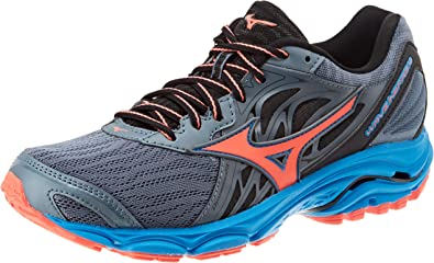 Wave Inspire 14 (W) Running Shoes