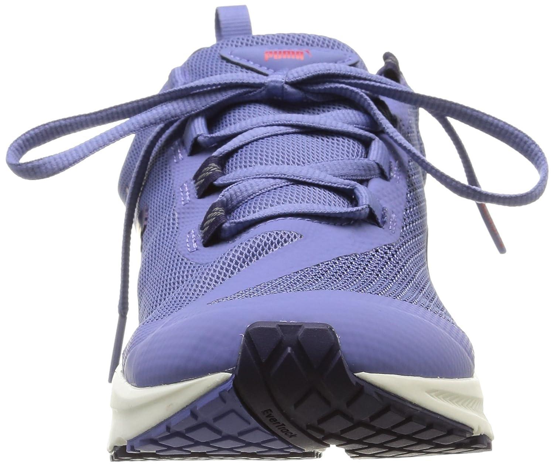 Puma Zapatillas Para Mujer India mur7Eapyc