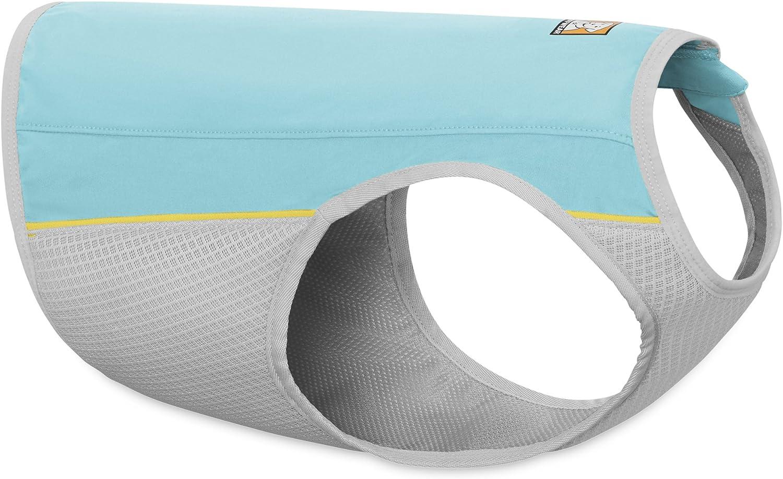 RUFFWEAR - Jet Stream Vest