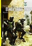 Black Hawk Down. Mogadiscio, 1993