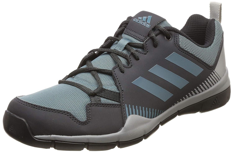 Adidas Men's Multisport Training Shoes