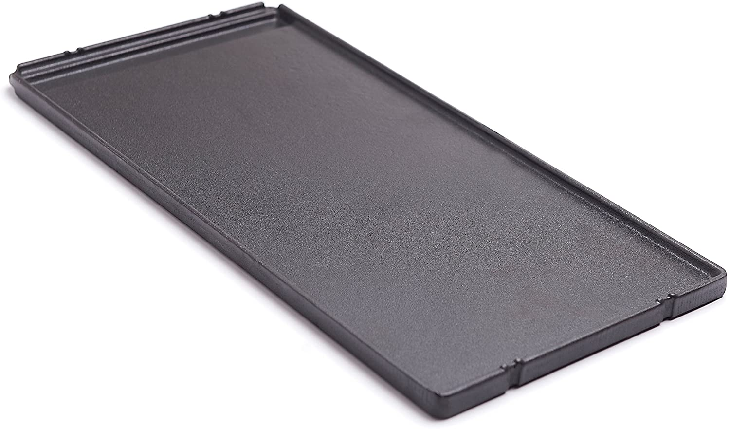 Broil King 11220 Exact Fit Cast Iron Griddle for the Broil King Sovereign Series Gas Grill