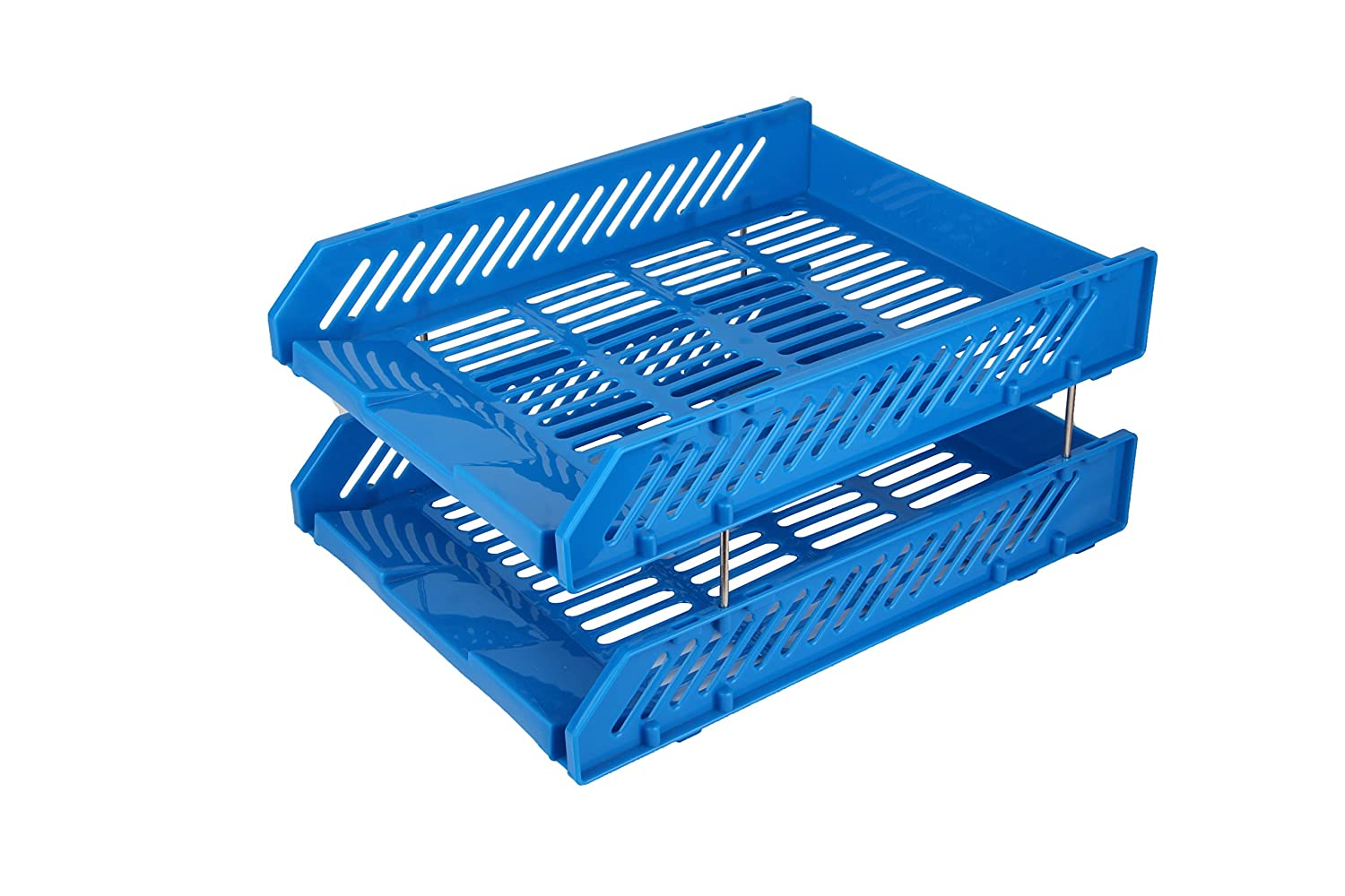 3f21af2cd7 Storage Trays: Buy Storage Trays Online at Best Prices in India ...